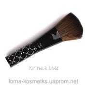 Косметическая кисть для макияжа, арт. NO-9950 фото