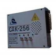 Диспетчеризация лифтов (система СДК-256) фото