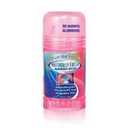 Твердый дезодорант Crystal-Aloe (Для женщин). Без запаха. - 120 г фото