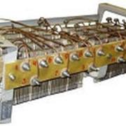Блоки резисторов ЯС-3 140606 фото