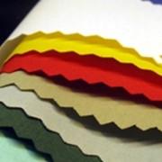 Одежная ткань артикул 3112 ЧШК фото
