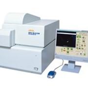 Система Ion Slicer EM-09100IS от JEOL фото