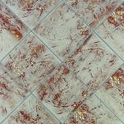 Плитка напольная Austria salzburg 1207 фото