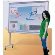 Доски интерактивныеДоски интерактивные фото