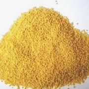 Крупа Пшеничная мелкодробленная, Крупы пшеничные мелкодробленные фото
