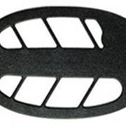 Защитная крышка для поисковой катушки 10 дюймов Tek - F70Cover фото