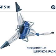 Разжим SP 510 фото