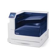 Монохромные принтеры Xerox и Konica Minolta фото