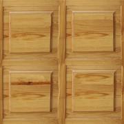 Плитка потолочная, Плиты потолочные, Комплектующие к потолкам фото