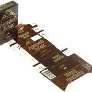 Табачная упаковка