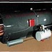 Лесосушильные камеры вакумные фото