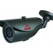 Видеокамера SARMATT SR-N70F36IR фото