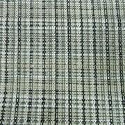 Ткани для штор Apelt Coco 27 фото