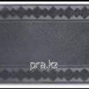 Резиновый коврик 40 60 см фото