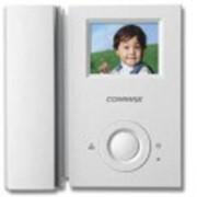 Комплект видеодомофона CDV-35N/DRC-40CK фото