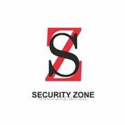 Охрана труда и техника безопасности (Аутсорсинг) фото