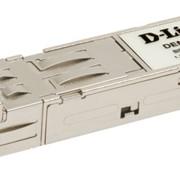 Модуль D-Link DEM-331T фото