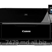 Принтер Canon Pixma MP280 фото