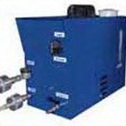 RR1000530 Пневматический прибор для мойки кондиционерных установок фото
