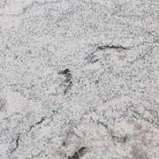 Гранит Сорт Indian White фото