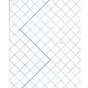 Стежка ткани,Производство стеганного полотна, в Львове по лучшим ценам фото