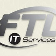 Обслуживание, настройка серверов и ПК фото
