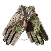 Перчатки мужские Conley fleece фото