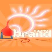 Размещение аудио рекламы в Торговых домах и Супермаркетах. фото