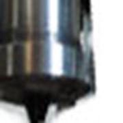 Измеритель спектрофотометрический концентрации хлорофилла-а «СП-Х» фото