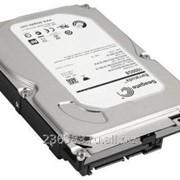Жесткий диск для DVR HDD - 1000Gb фото