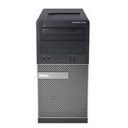 Десктоп Dell OptiPlex 3010/MT (210-40047f) фото