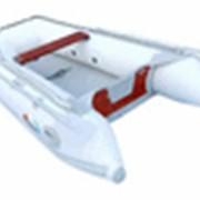 фото предложения ID 1410397