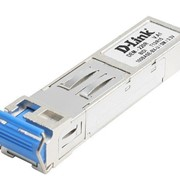 Модуль D-Link DEM-220R/10 фото