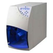 Низкотемпературный испарительный детектор светорассеяния модель 80 фото