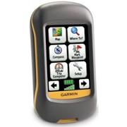Туристический GPS навигатор Garmin Dakota 10 фото