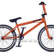Велосипед Pimp 2.0 фото