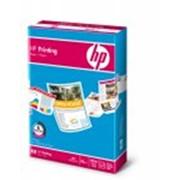 HP Printing Colorlok фото