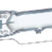 Лицевые лампы для солярия New Technology фото