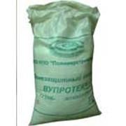 Огнебиозащитный состав ВУПРОТЕК-2 для защиты древесины фото