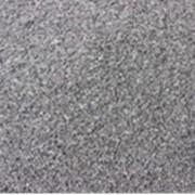 Асфальт с резиновой крошкой фото