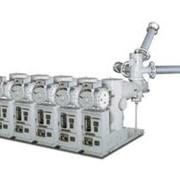 Поставка оборудования для электростанций и подстанций фото