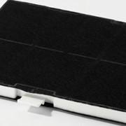 Сменный угольный фильтр NEFF Z 5101 X1 фото
