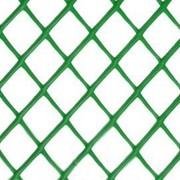 Решетка садовая АгроПолимер 20*20/1.5*25 фото