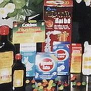 Уничтожение лекарственных средств