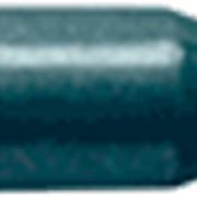 Патрон 7,62х51 мм охотничий фото