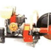 Моторез «Корунд» МР-230 фото