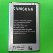 (АКБ) SAMSUNG N750/N7502/N7505 (EB-BN750BBE) фото
