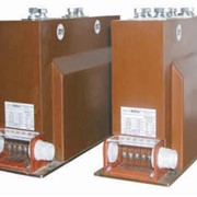 Трансформаторы тока ТОЛА - 10