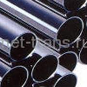 Труба газлифтная стальная горячекатаная легированная нефтепроводная нефти газа промысловая ТУ 14-3-1128-2000 ТУ14-161-184-2000 ТУ14-161-148-94 металлическая из легированной стали 10 20 09г2с 10г2 14г2 15гс 25г2с 35гс