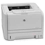 Принтер лазерный LaserJet P2035 (А4) фото